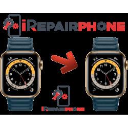 Cambiar Pantalla Apple Watch Series 6 ( 40MM )