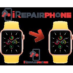 Cambiar Pantalla Apple Watch Series SE ( 44MM )