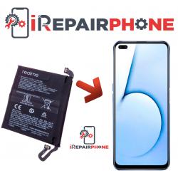 Cambiar Batería Realme X50 5G