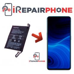 Cambiar Batería Realme X2 Pro