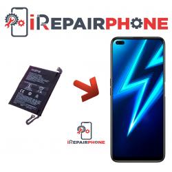 Cambiar Batería Realme 6 Pro
