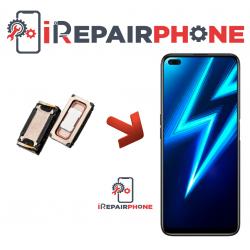 Cambiar Auricular de llamada Realme 6 Pro