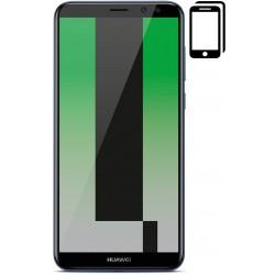Cambiar Pantalla Huawei Mate 10 Lite