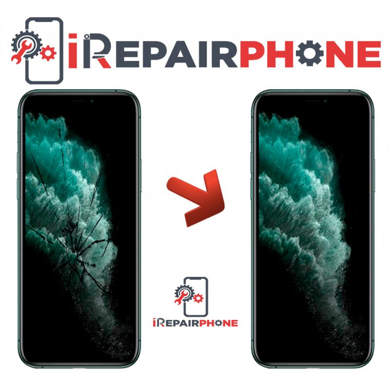 Cambiar Pantalla iPhone 11 Pro