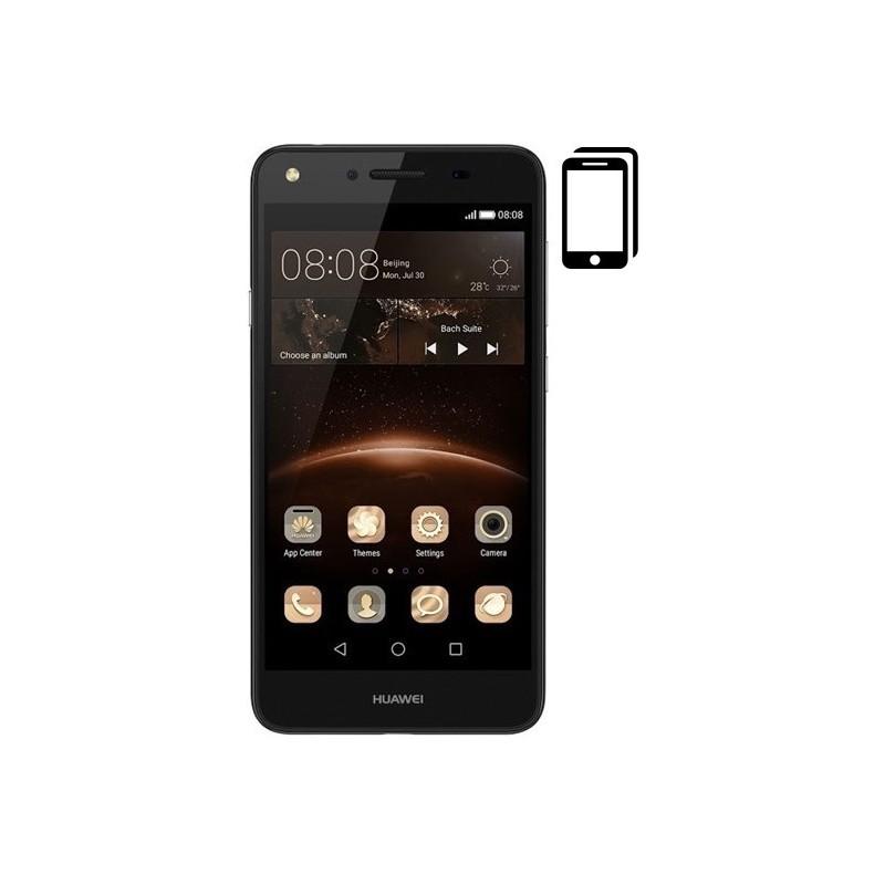 Cambiar Pantalla Huawei Y5 II