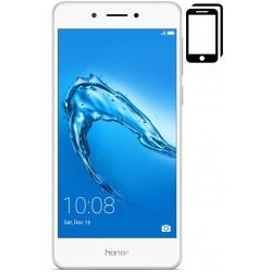 Cambiar Pantalla Huawei Y5 2017