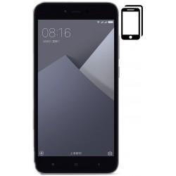 Cambiar Pantalla Xiaomi Redmi 5A