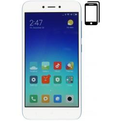 Cambiar Pantalla Xiaomi Redmi Note 5A