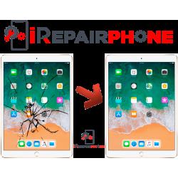Cambiar Cristal iPad Pro...