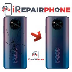 Cambiar Tapa Trasera Xiaomi...