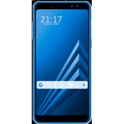 Cambiar Cristal Samsung A5...