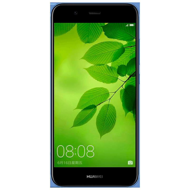 Cambiar Pantalla Huawei Nova 2s