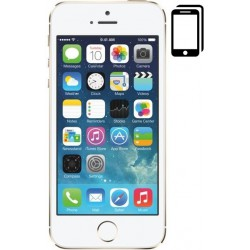 Cambiar Pantalla iPhone 5S Compatible