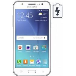 Cambiar Bateria Samsung J5