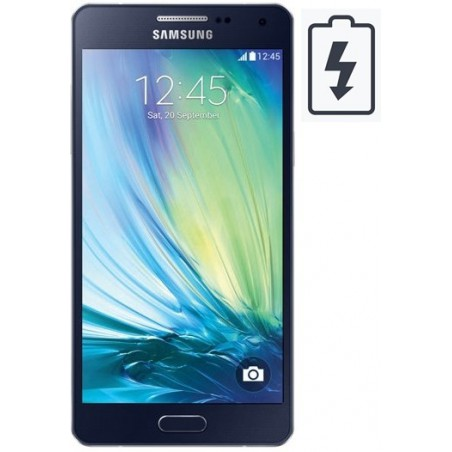 Cambiar Bateria Samsung A5
