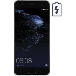 Cambiar Bateria Huawei P10