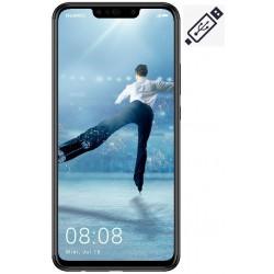 Cambiar Conector de Carga Huawei P Smart Plus