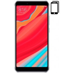 Cambiar Pantalla Xiaomi Redmi S2