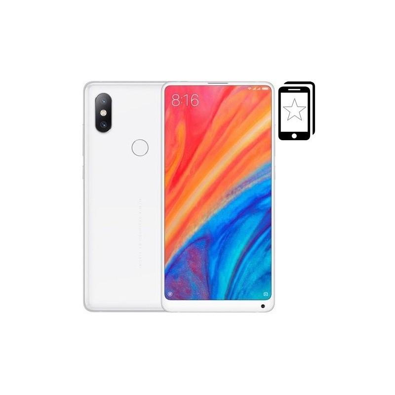 Cambiar Pantalla Xiaomi Mi Mix 2S