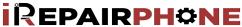 iRepairPhone – Bienvenidos a nuestro Blog!