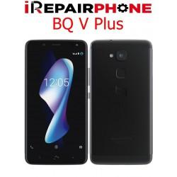 Reparar BQ V Plus en madrid | Cambiar pantalla BQ V Plus