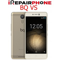 Reparar BQ VS en madrid | Cambiar pantalla BQ VS urgente hoy