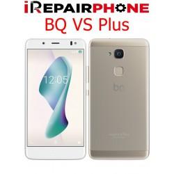 Reparar BQ VS Plus | Cambiar pantalla BQ VS Plus