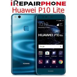 Reparar Huawei P10 Lite | Cambiar pantalla Huawei P10 Lite