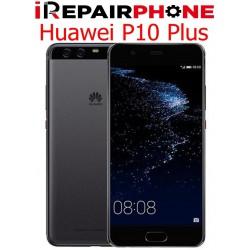 Reparar Huawei P10 Plus | Cambiar pantalla Huawei P10 Plus
