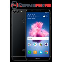 Reparar pantalla Huawei P Smart | Cambiar pantalla Huawei P Smart