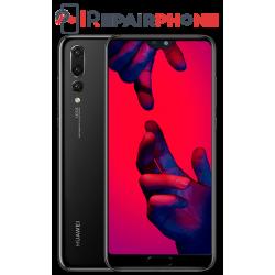 Reparar pantalla Huawei P20 Pro | Cambiar pantalla Huawei P20 Pro