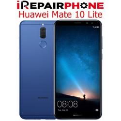 Reparar Huawei Mate 10 Lite | Cambiar pantalla Huawei Mate 10 Lite