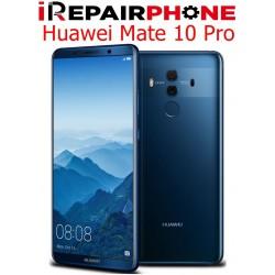 Reparar Huawei Mate 10 Pro | Cambiar pantalla Huawei Mate 10 Pro