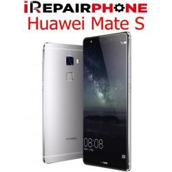 Reparar Huawei Mate S | Cambiar pantalla Huawei Mate S