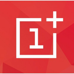 Reparar Xiaomi en España | Tienda de reparación móvil Xiaomi en Madrid