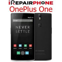 Reparar OnePlus 1 | Cambiar pantalla OnePlus 1