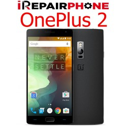 Reparar OnePlus 2 | Cambiar pantalla OnePlus 2