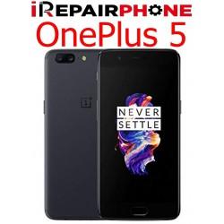 Reparar OnePlus 5 | Cambiar pantalla OnePlus 5