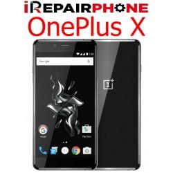 Reparar OnePlus X| Cambiar pantalla OnePlus X
