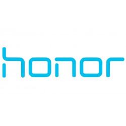 Reparación móvil Honor en Madrid - Cambiar pantalla Honor en Madrid