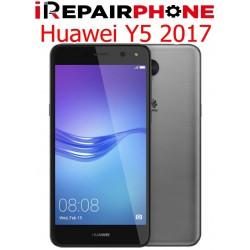 Reparar Huawei Y5 2017 | Cambiar pantalla Huawei Y5 2017