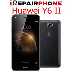 Reparar Huawei Y6 II | Cambiar pantalla Huawei Y6 II