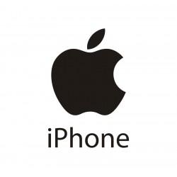 Reparación móvil iPhone en Madrid - Servicio técnico iPhone