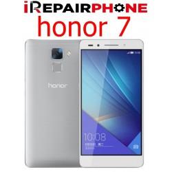 Reparar Honor 7 | Cambiar pantalla Honor 7