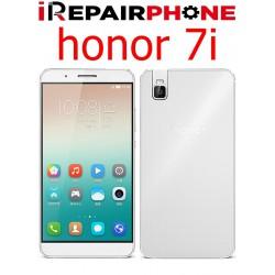 Reparar Honor 7I  | Cambiar pantalla Honor 7I