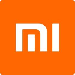 Reparar Xiaomi en España | Reparación móvil Xiaomi en Madrid