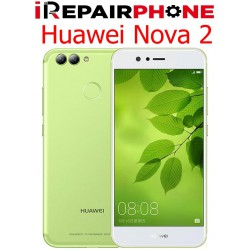 Reparar Huawei Nova 2 | Cambiar pantalla Huawei Nova 2