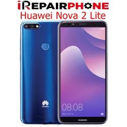 Reparar Huawei Nova 2 Lite | Cambiar pantalla Huawei Nova 2 Lite