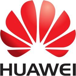 Reparar Huawei en Madrid | Tienda de reparación móvil Huawei en Madrid