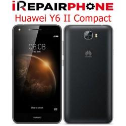 Reparar Huawei Y6 II Compact  | Cambiar pantalla Huawei Y6 II Compact